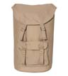 81266 - Voyager Canvas Backpack