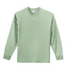 PC61LSA - Long Sleeve T-Shirt
