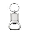 BLK-ICO-779 - Private Collection Bottle Opener Key Chain