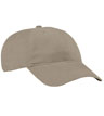 CP77 - Brushed Twill, Low Profile Cap