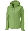 LQO00054 - Ladies' Milford Jacket