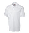 MQK00051 - Men's Malmo Snagproof Polo
