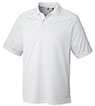 MQK00053 - Men's Malmo Tactical Polo