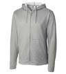 MQK00054 - Men's Vaasa Full Zip