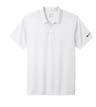 NKBV6042 - Dry Essential Solid Polo