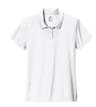 NKBV6043 - Ladies Dry Essential Solid Polo