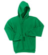 PC78HA - Classic Pullover Hooded Sweatshirt