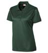 LQK00042 - Ladies' Malmo Snagproof Polo