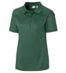 LQK00044 - Ladies' Malmo Tactical Polo