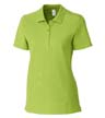 LQK00069 - Ladies' Addison Polo