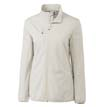 LQO00053 - Ladies' Trail Softshell