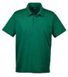 TT21 - Men's Command Snag-Protection Polo